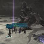 Monolith HM 8er Gruppenfoto