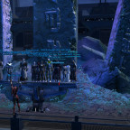 Screenshot_2012-12-31_23_59_16_194895