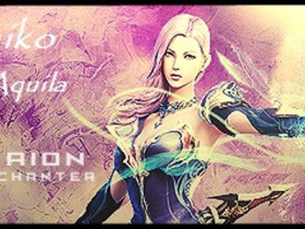 aion_chanter_signature