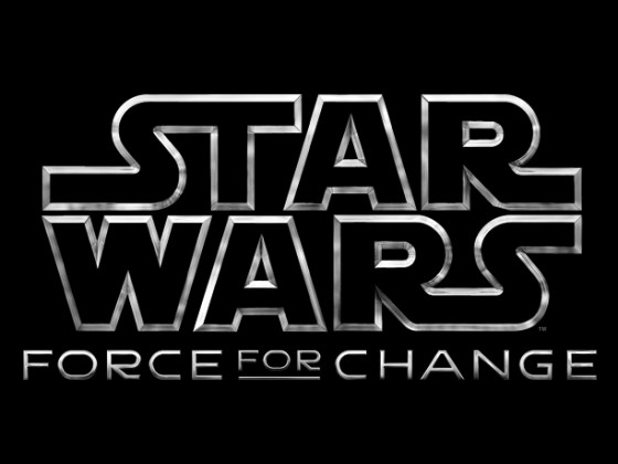 Force 4 Change