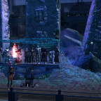 Screenshot_2012-12-31_23_59_21_520200
