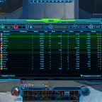 SWTOR - 50 PvP 2nd