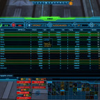 PVP SWTOR 3.0
