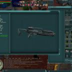 SWG - Proton Carabine