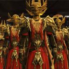 SWTOR - Dread Guards