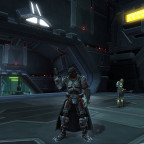 Screenshot_2012-07-20_20_17_04_394763