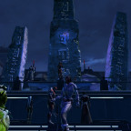 Screenshot_2013-01-01_00_05_06_586936