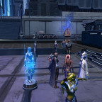 Screenshot_2013-01-01_00_07_17_500424