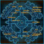 Imperial Fleet Quests