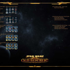 SWTOR - Armor Ratings p3.0