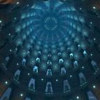 SWTOR - Ewige Kammer Das Grab