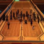 SWTOR - Spirit Gamers Treffen 1