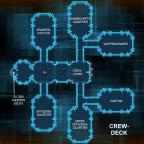 Crew-Deck